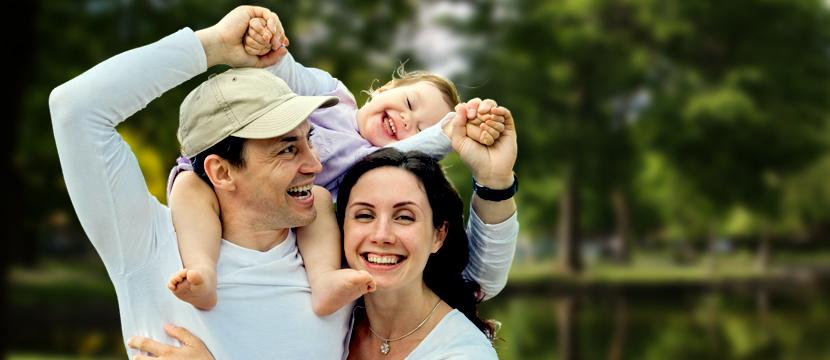 Libre de choisir notre assurance de prêt